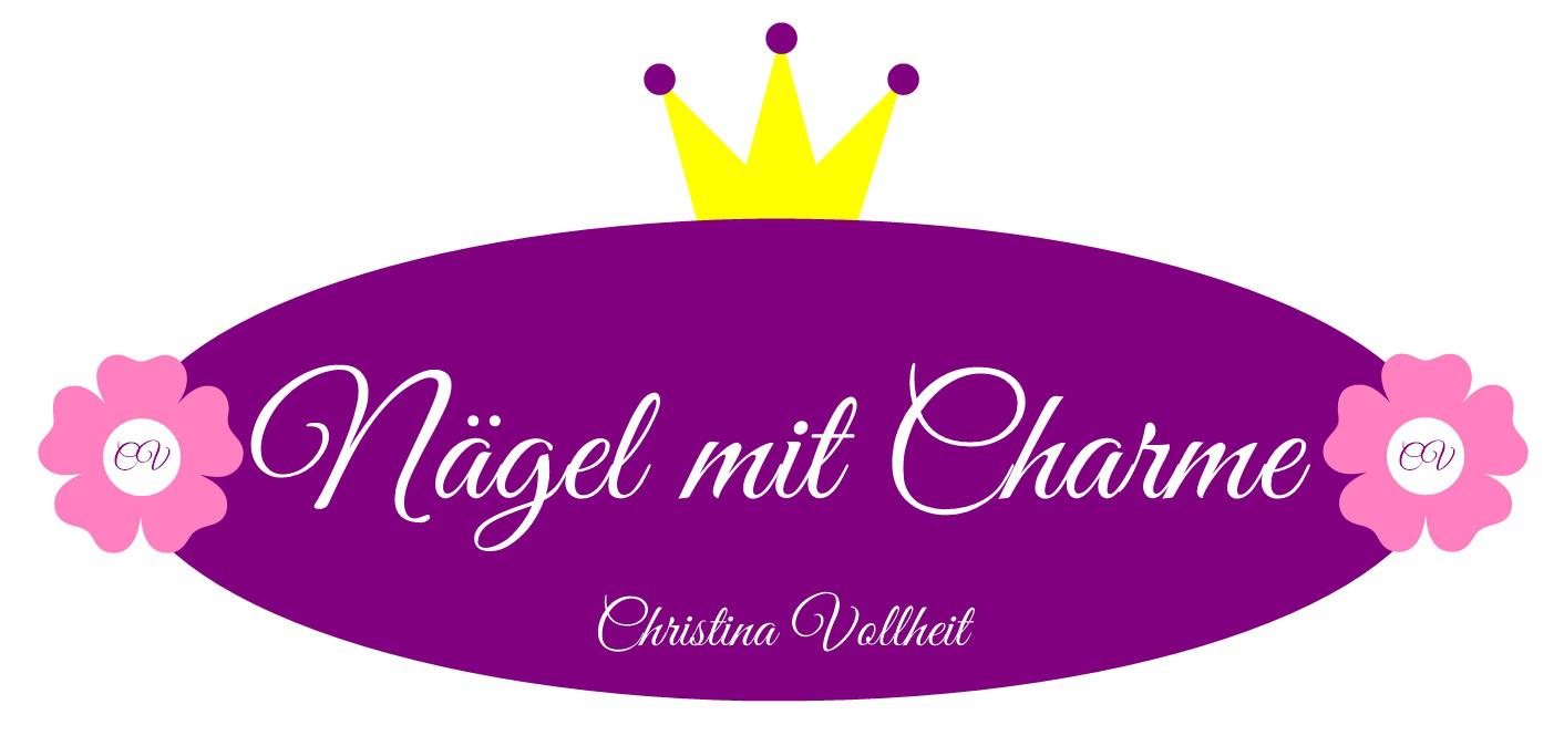 Nägel mit Charme